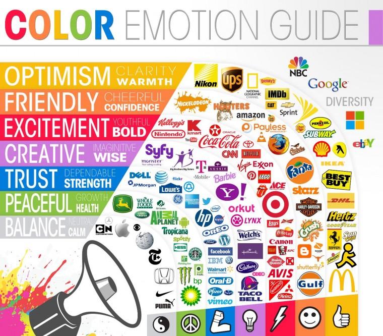 colori-emozioni-brand