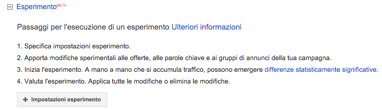 Gestione_campagne_-_Google_AdWords