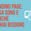 landing-page-cover