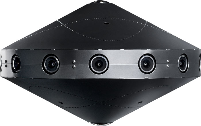 facebook-surround-360-vr-camera