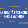 novita-facebook-brand-marketing