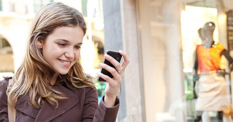 Shopping online (e non solo): i consigli di Google per il Natale e il Black Friday 2016