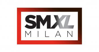 SMXL Milan: il 13, 14 e 15 Novembre 2017 torna il Search & Social Media Marketing Conference