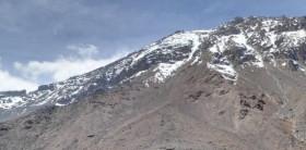 Esplora l'Everest, il Kilimanjaro e altre vette del mondo su Google Maps