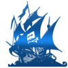 Old_Pirate_Bay_-_Main