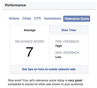 Relevance_Score_for_Facebook_Ads___Facebook_for_Business