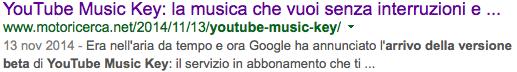 YouTube_Music_Key_arrivo_della_versione_beta_-_Cerca_con_Google