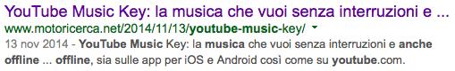 YouTube_Music_musica_anche_offline_-_Cerca_con_Google