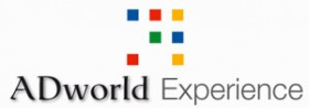 ADworld Experience: un evento dedicato al Search Marketing
