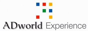 ADworld Experience