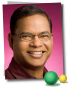 Amit Singhal