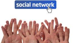 Strumenti di analisi per i social media