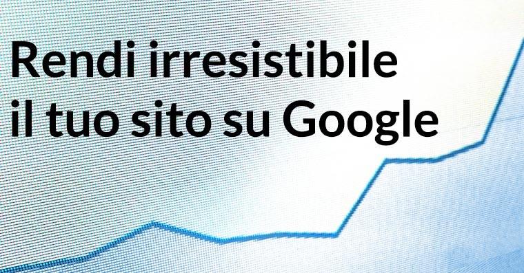 aumenta-traffico-da-google