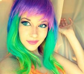 colori-ragazza
