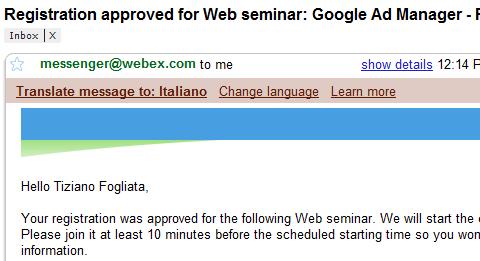 gmail-traduzione