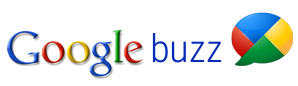 Google Buzz