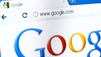 Una nuova funzione di Google permette di salvare e organizzare le immagini trovate col motore di ricerca
