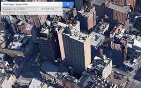 Google Maps: prime impressioni sulla nuova versione delle mappe di Google