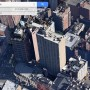 Google Maps in 3D
