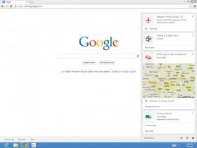 Google Now arriva anche su Chrome per Mac e Windows