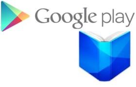 Risparmiare sui libri di testo noleggiandoli su Google Play Books