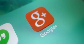 Google+ non sarà più necessario per accedere agli altri servizi di Google