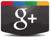Google+ History API