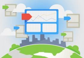 Google Tag Manager per gestire più facilmente i codici di tracciamento di Google