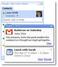 google-talk-labs.jpg