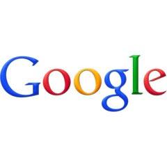 Gli ultimi aggiornamenti di Google