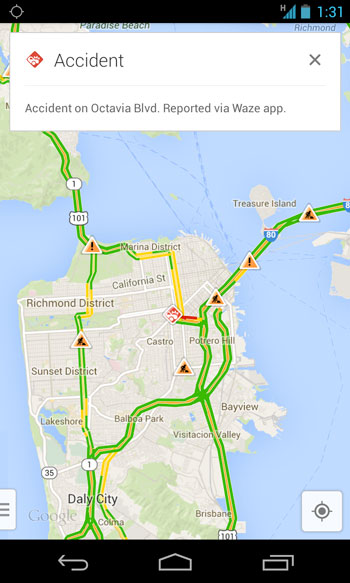 incidenti-waze-segnalati-su-google-maps