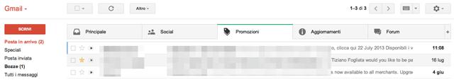 mailbox-a-schede-gmail