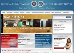 Google chiede aiuto alla NSA per indagare sugli attacchi informatici