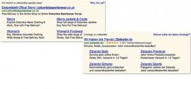 Adwords: nuovi formati pubblicitari in arrivo