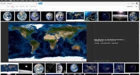 Google rinnova la ricerca immagini