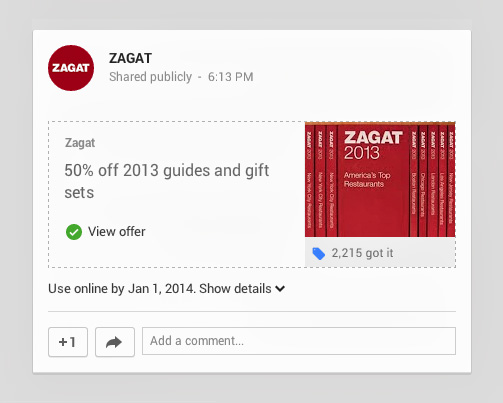 offerta-zagat