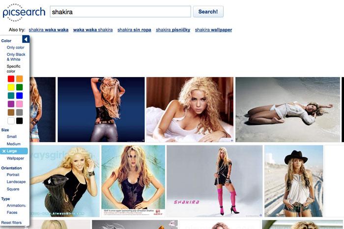 picsearch-ricerca-immagini