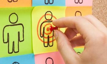 Targeting su pubblico personalizzato anche su Google AdWords?