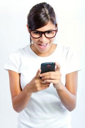 Google Now e il futuro di Google su mobile