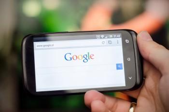 Avere un sito Mobile Friendly diventa un fattore di ranking su Google