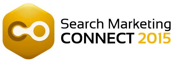 Search Marketing Connect il 20 e 21 novembre a Milano