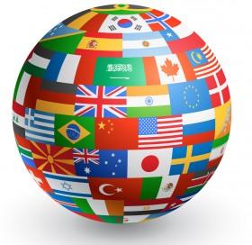 SEO e siti multilingua: errori hreflang su Google Webmaster Tools