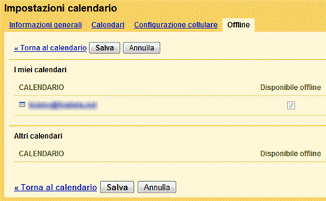 settings-calendario