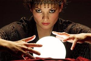 La sfera di cristallo di Google