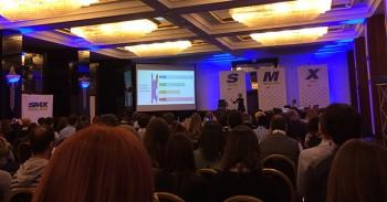 SMX Milano 2015: alcuni spunti interessanti su SEO, AdWords e Facebook Ads