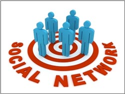 Analisi dei social network con Google Analytics