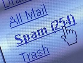 Gmail renderà più semplice cancellarsi da newsletter e mailing list