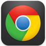 Google Chrome su iPad, iPhone e iPod Touch