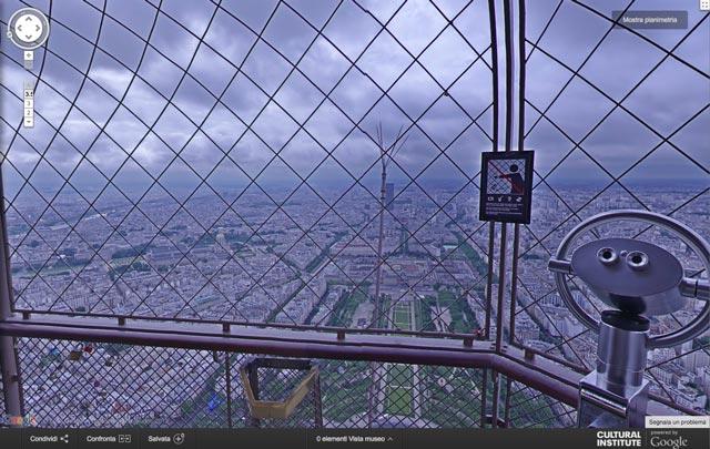 torre-eiffel-vista-parigi