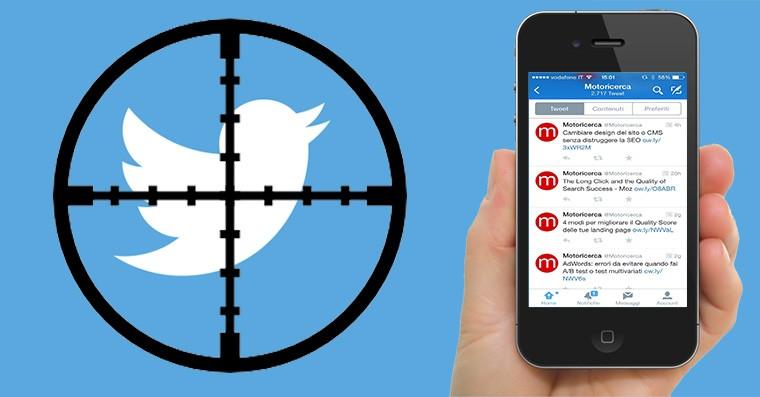 twitter-ads-app-targeting